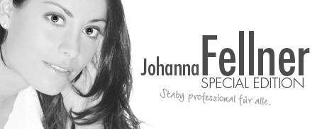Johanna Fellner - johanna-fellner